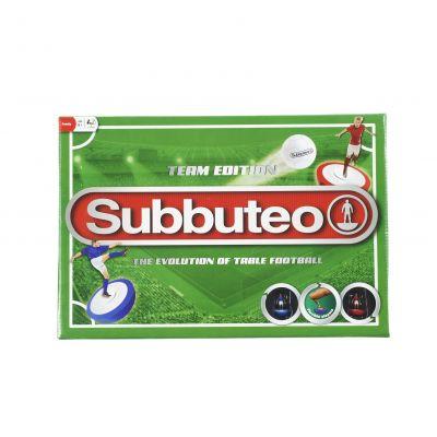 LFC Liverpool Subbuteo Set, £39.99 http://store.liverpoolfc.com/lfc-subbuteo-football-set/