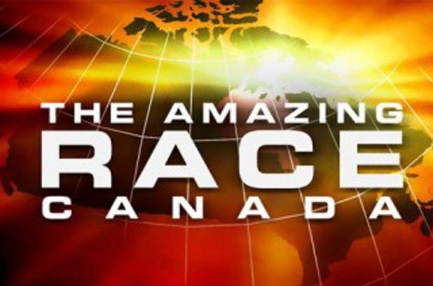 CFL great Neil Lumsden among Amazing Race Canada contestants | Metro