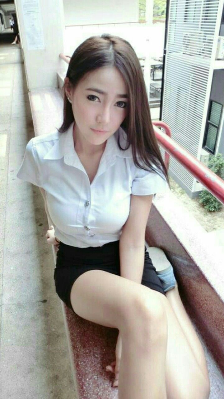 thai women escort on line