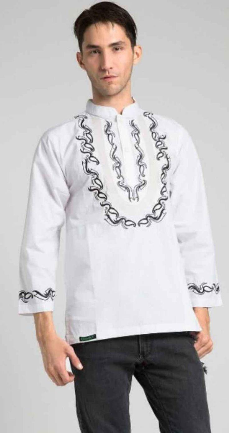 Kumpulan Terbaik Tips Tampil Modis Dengan Baju Koko Terbaru