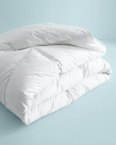 1000 Ideas About Down Comforter On Pinterest White