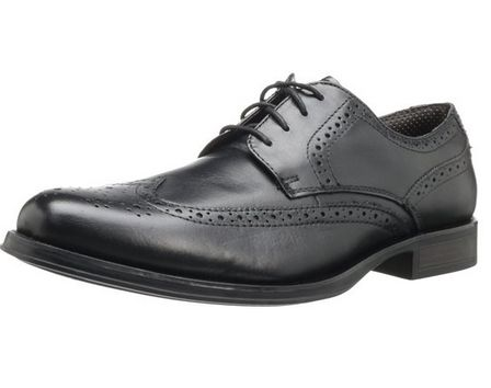 3 of the Most Comfortable Dress Shoes for Men - http://www.mrminds.com/3-comfortable-dress-shoes-men/