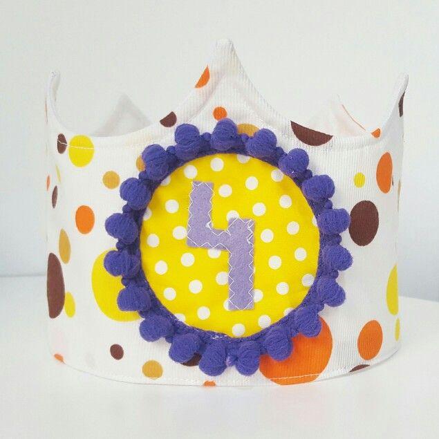 Corona 4