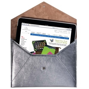 : Tablet Cases, Ipad Clutches, Ipad Envelopes, Leather Ipad, Ipad Cases, Travel Accessories, Bags Lady, Apples Devices, Nubuck Leather