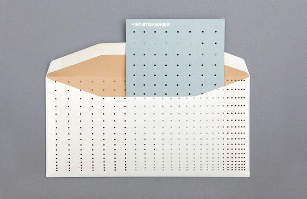 Intuitiefabriek_5 in Print