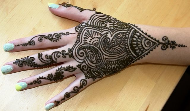Mobile Henna Artist Los Angeles Ca: 100+ Ideas To Try About Moroccan Henna