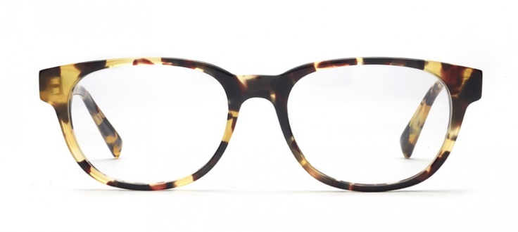 Warby Parker Rimless Glasses : 124 best images about Eyeglasses on Pinterest