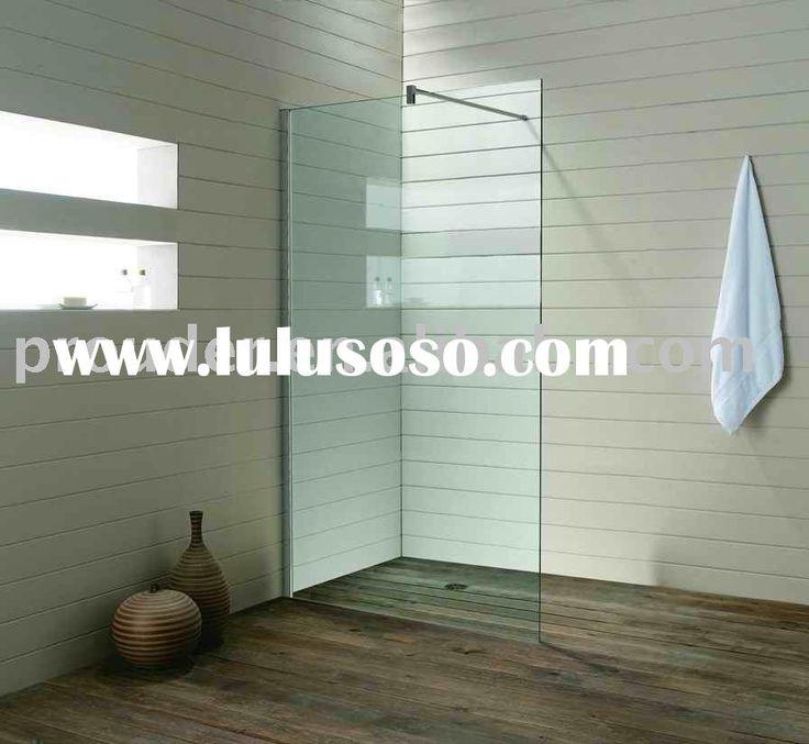 Best 25+ Walk In Shower Screens Ideas On Pinterest | Master Bedroom  Wardrobe Designs, Closet Built Ins And Built In Wardrobe Designs