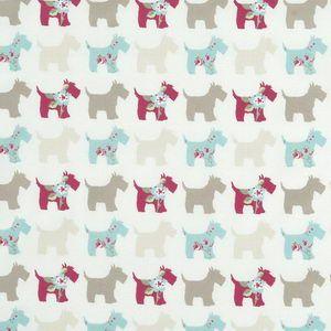 Hertex Fabrics - Storybook