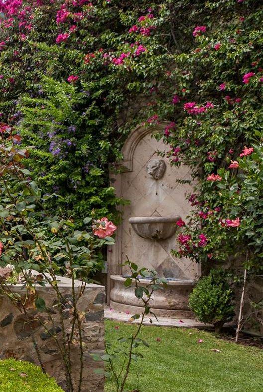 Lovely Balkon Beete Gartent ren Gartenkunst Traumgarten Garten Wasserspiele Facebook Landschaftsbau G rten Garten