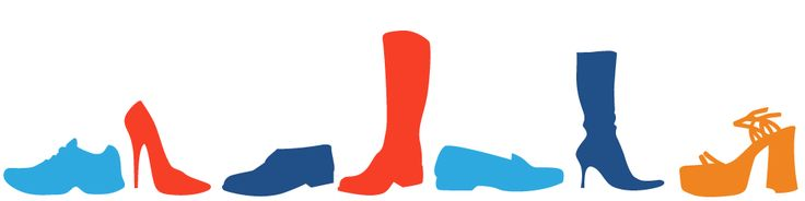 Wir haben auch coole Schuh Gutschein wie z.B. unseren gebrüder götz Gutschein, lust auf neue Schuhe hier gibts den Gutschein http://joloshop.de/shops/gebrueder-goetz