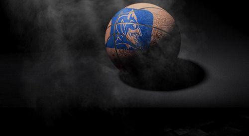 College basketball's All-time Starting Five: Duke Blue...: College basketball's All-time Starting Five: Duke Blue Devils…