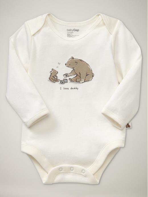 Baby Gap Sale