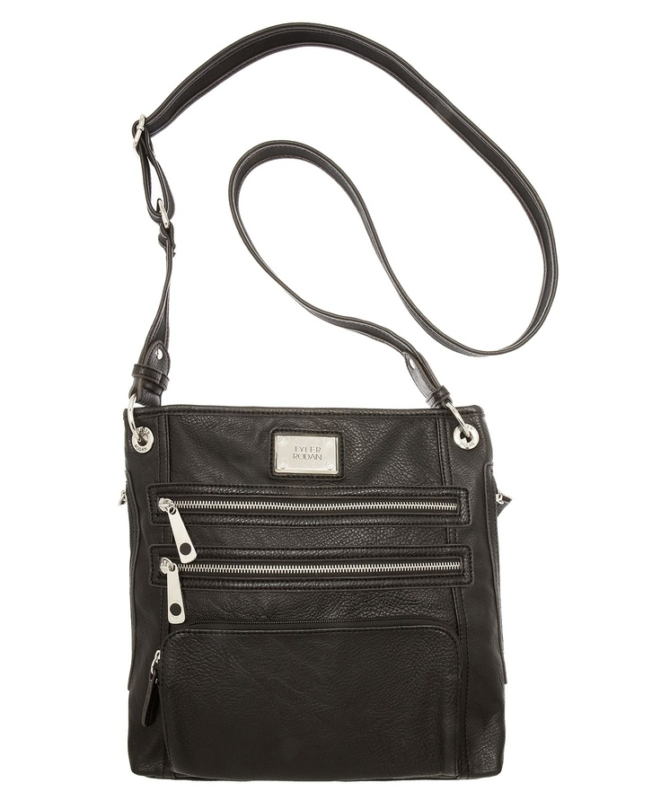 Tyler Rodan Handbags
