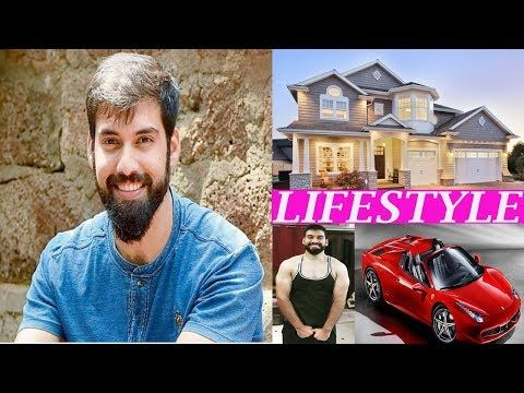 Milind Chandwani (MTV Roadies Real Heroes) Lifestyle, Net