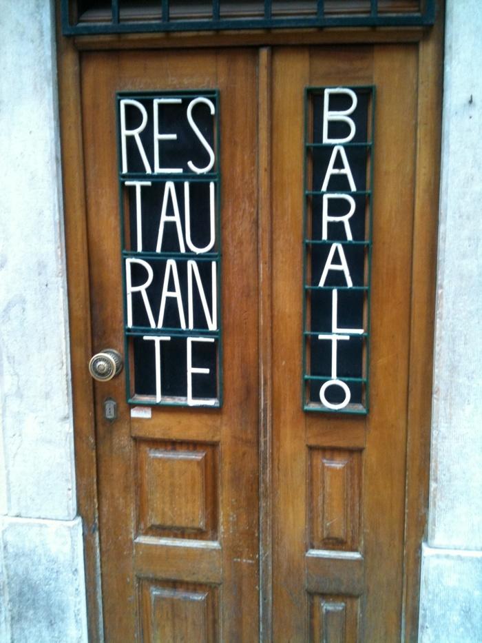 #insegne #lettering #gd #negozio
