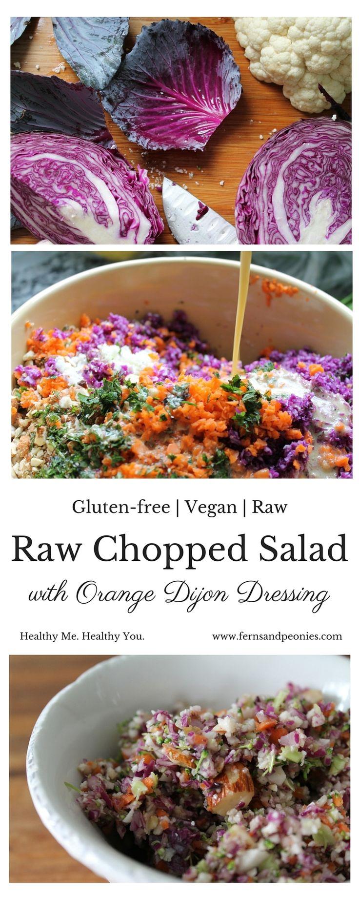 how to lose weight on a raw vegan diet