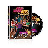 Shaun Ts Hip Hop Abs DVD Workout  Rockin Abs and Hard Body