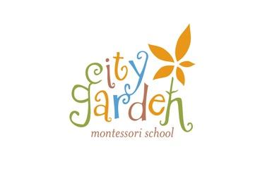 Garden Graphic Design best 20 flower graphic design ideas on pinterest City Garden Montessori School Logo Imagine Pinterest Gardens Logos And Montessori
