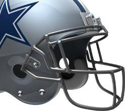 Season Schedule   DallasCowboys.com - Official Site of the Dallas Cowboys