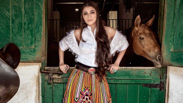 Anushka Sharma gets candid about her lip job, taking risks and Twitter trolls