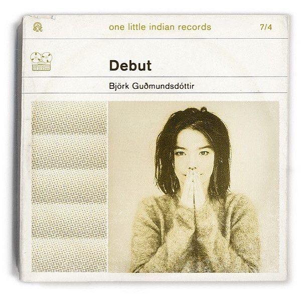 #bjork #bjorkgudmundsdottir #debut #onelittleindianrecords  Listen to the @nearperfectpitch weekly #music #podcast  _______________________________________________________  #britpop #indie #alternative #shoegaze #punk #postpunk #newwave #madchester #baggy #nme #c86 #goth #radio #itunespodcast #googleplay #ckcufm #bandcamp #pledgemusic #peelsessions #vinyl #vinyljunkie #lp #records #audiophile