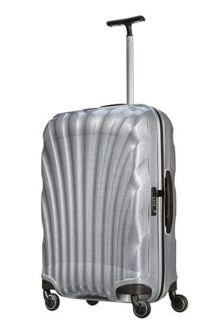 #light & #strong #samsonite