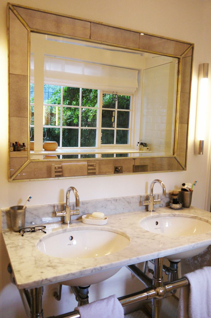 Bathroom Mirrors Edinburgh 227 best sinks/faucets - don't judge images on pinterest | home