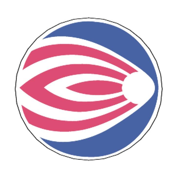 Blazers Team Logo: 22 Best WFL Board Images On Pinterest