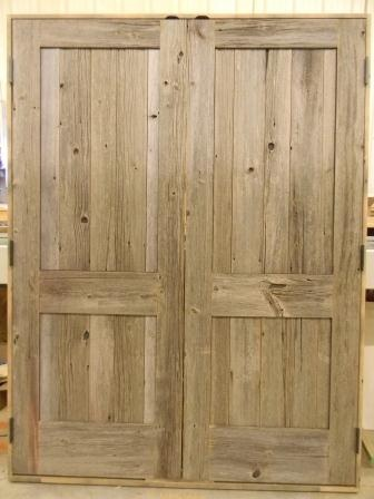 49 Best Barnwood Images On Pinterest Home Ideas Cottage And Good Ideas