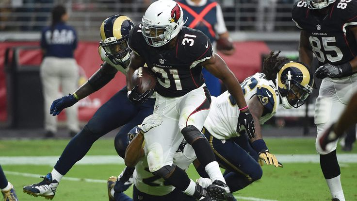 Cardinals vs. 49ers Odds: Prediction, Point Spread & Total - http://brosive.com/cardinals-vs-49ers-odds-prediction-point-spread-total/
