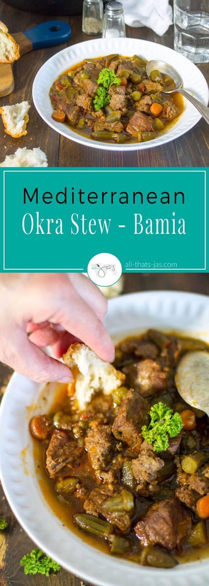 27 best Mid East food images on Pinterest | Arabic food, Middle ...