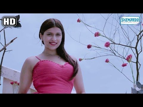 Zid [2014] Climax Scene [HD] Mannara Chopra - Karanvir Sharma - Shraddha Das - Bollywood Full Movie Watch it From Here http://ift.tt/2nLmZEm