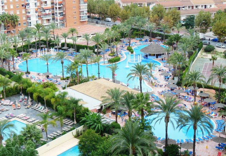 Book Sol Pelicanos Ocas, Benidorm on TripAdvisor: See 5,074 traveller reviews, 1,754 candid photos, and great deals for Sol Pelicanos Ocas, ranked #33 of 194 hotels in Benidorm and rated 4 of 5 at TripAdvisor.
