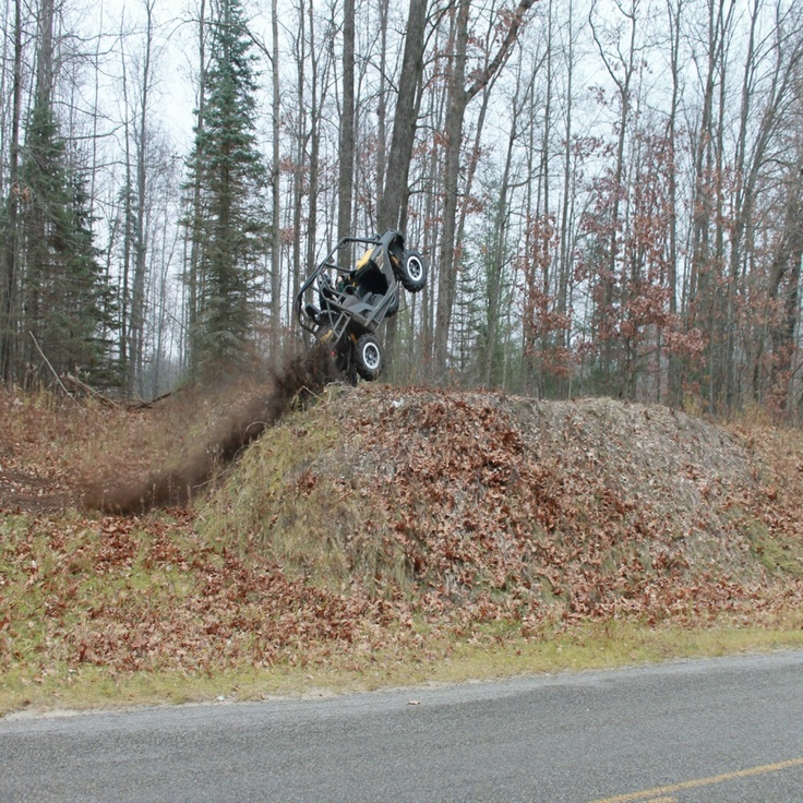 65 Best Dirt Bikes Amp Atvs Images On Pinterest Atvs