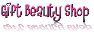 Online Beauty Tips, Beayty Care & And many more.