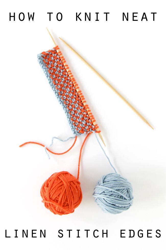 How To Arm Knit Purl Stitch : 17 beste afbeeldingen over Knitted love op Pinterest - Haken baby, Wol en Gro...