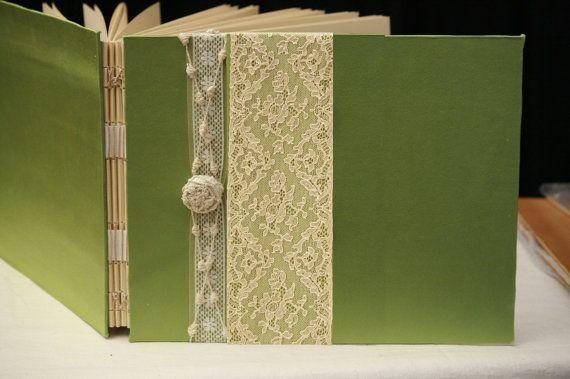 Personalized Photo Album 9x12  Apple Green Silk @ArtbyChapin, part of the vintage theme weddings #etsyweddingteam #wedding: Cards Ideas, Photo Books, Apples Green, Photo Album, 9X12 Apples, Personalized Photo, Wedding Photo, Album 9X12, Green Silk