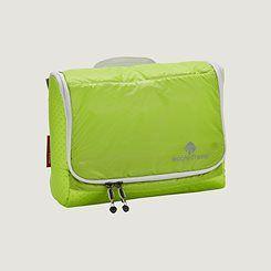 EAGL-1302 Pack-It Specter™ On Board shop.eaglecreek.com