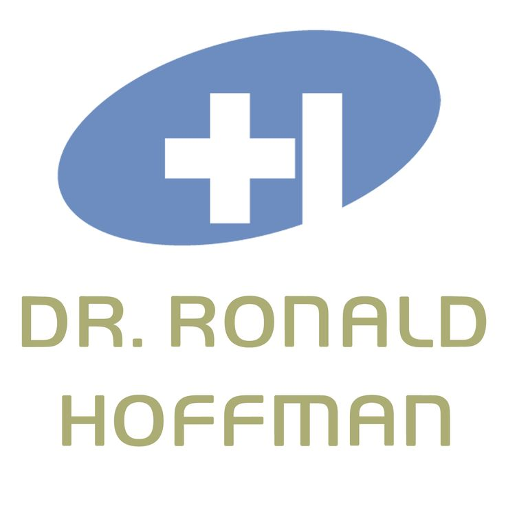 Dr. Ronald Hoffman Podcast: Part 1: A Flawed Study on Chronic Fatigue Syndrome; Patients Fight Back  [Tom: I liked this a lot. It's at an easy-to-understand level that is not cognitively demanding. And I think he got on top of the subject matter and explained why patients and experts have been critical of the PACE trial.]