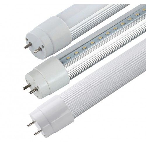 LED Tube Light - FEATURES High efficiency saves 90 more energy than an incandescent light and than more than a fluorescent l&.  sc 1 st  Pinterest & Best 25+ Led tube lights ideas on Pinterest | Led tubes Tube ... azcodes.com