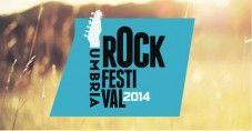 Umbria Rock