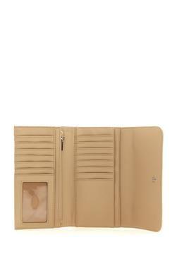 Guess Delaney Multi Clutch - Medium Wallets (3153539)