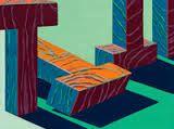 「ムサビ 工芸工業デザイン」の画像検索結果