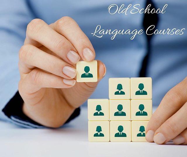 Old School Language Courses Oz Komandasina Asagida Qeyd Edilən Sahələr Uzrə Yeni Muəllimlər Axtarir General Engl Usb Flash Drive Language Courses Flash Drive