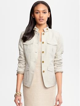 209 best Banana Republic images on Pinterest