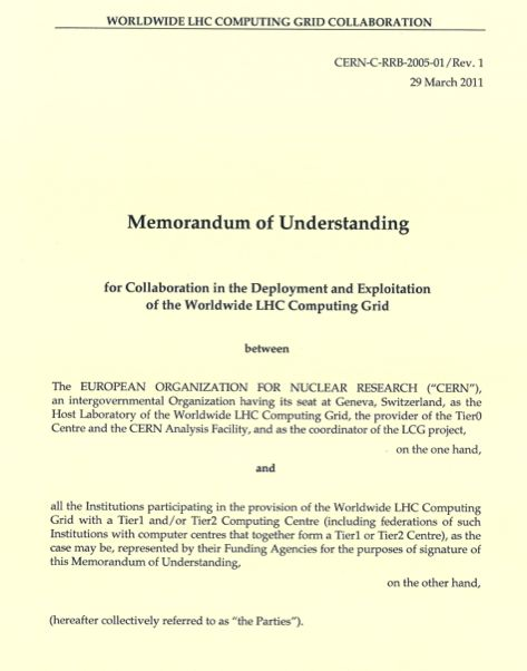 memorandum of understanding template best 25 contract agreement