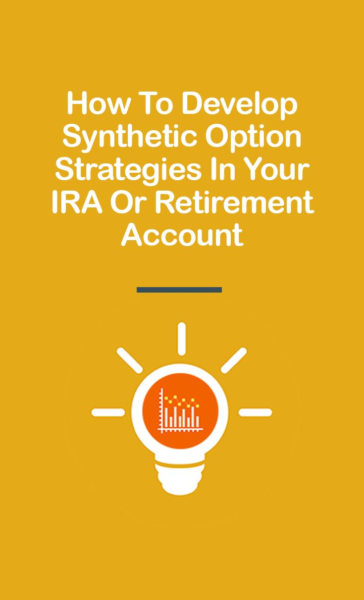 Trading Options in an IRA | Ally