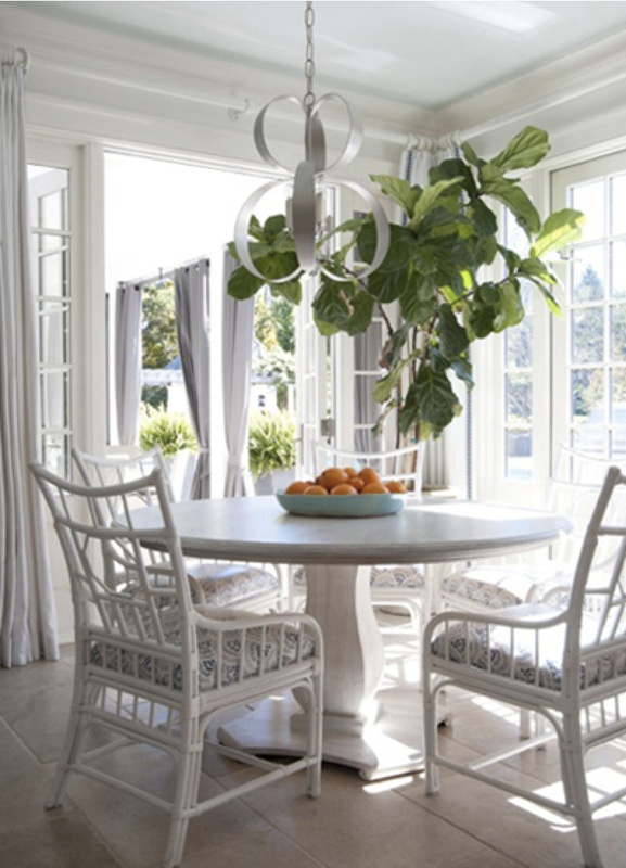 17 Best Images About Chippendale Chairs On Pinterest