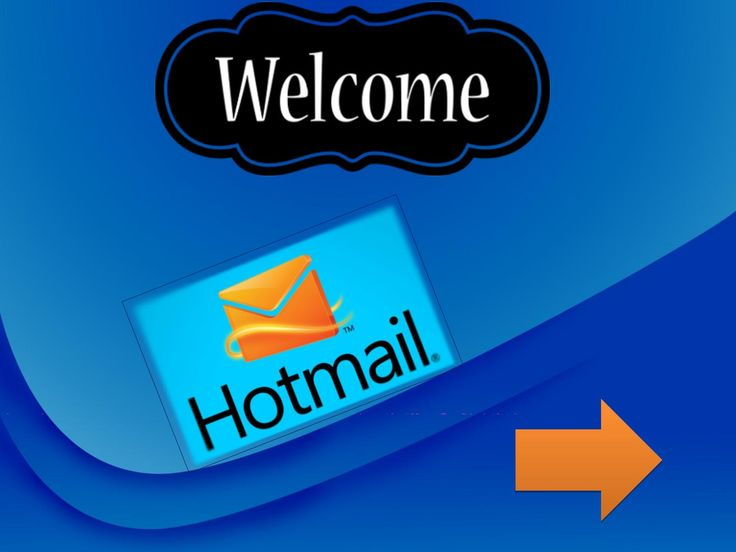 Contact 1-800-614-419 To Get Support For Hotmail Australia   To get the most desirable and the most affordable aid for Hotmail problems, just place a direct call on toll-free no. 1-800-614-419 and have a talk with expert techies. The support team strives hard to provide you complete solutions for all the problems related to Hotmail Australia. With us, no any work will get stuck in the midway. To grab more technical support and help, visit our site…